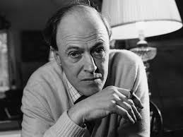 roald dahl day the author s most enduring characters remembered roald dahl day the author s most enduring characters remembered the independent