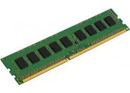 <b>Память</b> оперативная <b>Foxline DDR4</b> 4GB FL2133D4U15S-4G ...