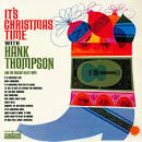 Here Comes Santa Claus by Hank Thompson