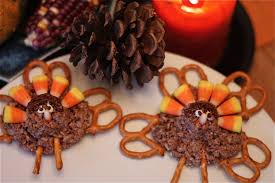 http://www.gotchocolate.com/2011/11/thanksgiving-turkeys-acorns-more-happy-thanksgiving/