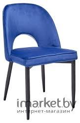 <b>Стул Stool Group Молли</b> вельвет синий [MC99 VELVET HLR-65 ...