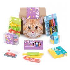 <b>Набор для творчества HAPPY</b> BABY ART HOME PARTY, 36038_cat