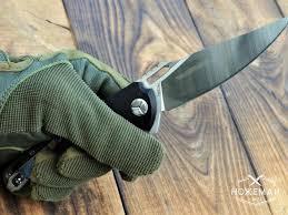 <b>Складной нож</b> TwoSun <b>TS127</b> G10 на IZI.ua (3658670)