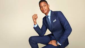 The GQ Guide to <b>Suits</b>   GQ