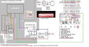 rostra cruise control wiring diagram pbase com fredharmon image 145443506 acirc