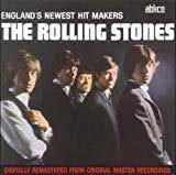 "The <b>Rolling Stones</b> - <b>Englands</b> Newest Hit Makers (12"" VINYL LP ..."