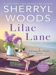 <b>Sherryl Woods</b> · OverDrive (Rakuten OverDrive): eBooks ...