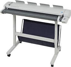 <b>Colortrac SmartLF SG</b> 36/44 Series Large Format Scanners
