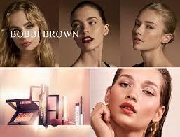 <b>Bobbi Brown</b> - Marques | shampoo.ch