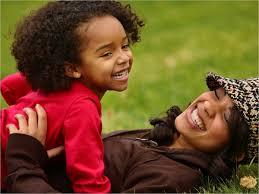 Image result for positive parenting