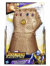 """<b>Первая Перчатка</b> бесконечности """"Avengers Movie""""(Мстители ..."""