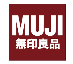 MUJI: why this '<b>no</b>-<b>brand</b>' is more than just a brand?