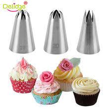 Popular <b>3pcs</b> Cake-Buy Cheap <b>3pcs</b> Cake <b>lots</b> from China <b>3pcs</b> ...