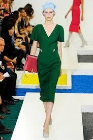 <b>Jil Sander</b> Spring 2012 RTW Fashion Show | Fashion, <b>Sunday</b> ...
