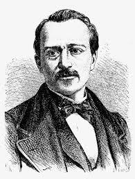 Étienne Lenoir