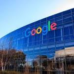 Google Employees Quit Over Controversial Pentagon Work