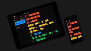 The <b>SynthPatch</b> app could be every <b>vintage synth</b> owner's new best ...