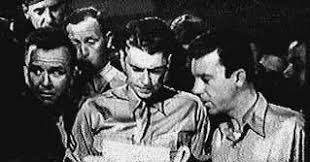 Image result for images of 1943 movie this is the army