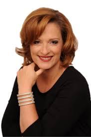 Resume Writer Newcastle   Brenda Scarfi   Australia   Professional