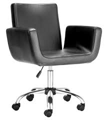 bedroomgood looking rolling office chair for the best comfort furniture cover leather executive and swivel base bedroommarvellous office chairs bones furniture company