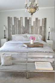 farmhouse style bedroom furniture. vintage country farmhouse style bedroom inspiration grey french furniture t
