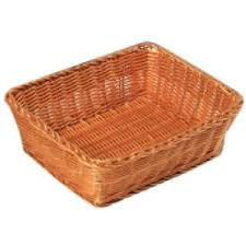 <b>Корзинки</b> для выпечки - <b>Корзина плетеная</b> для хлеба ...