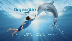 Image result for dolphin tale