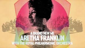 Watch <b>Aretha Franklin's</b> 'Respect' with the <b>Royal Philharmonic</b> ...