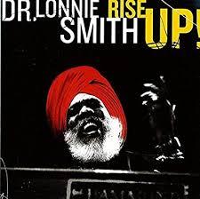 <b>SMITH, DR LONNIE</b> - Rise Up | Amazon.com.au | Music
