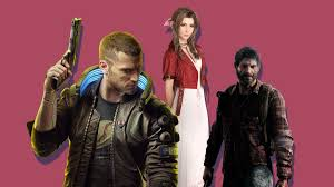 <b>New games 2020</b>: <b>game</b> release dates for PS4, Xbox One, Nintendo ...