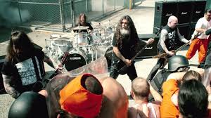 <b>SLAYER</b> - <b>Repentless</b> (OFFICIAL MUSIC VIDEO) - YouTube