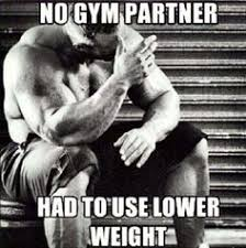 Funny on Pinterest | Overly Manly Man, Gym Memes and Gym Humor via Relatably.com
