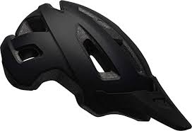 Cycling Bell Spark MIPS Adult <b>Mountain Bike Helmet</b> - <b>Universal</b> ...