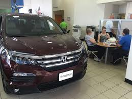 american honda s drop % following % plunge at acura honda brand car s were down at 73 336 vehicles while light truck s declined 4 6 percent to 60 211 photo credit david phillips