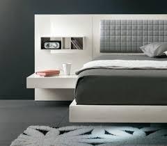 brilliant architecture and home design modern beds intended for modern furniture for bedroom brilliant modern bedroom furniture design amazing contemporary furniture design