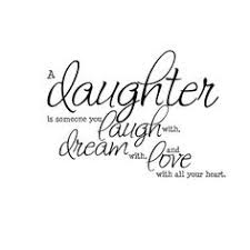 Mothers love on Pinterest | Grandparents, Being A Mom and Daughters