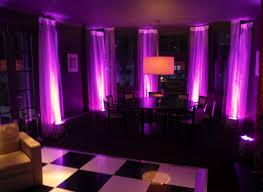 led lighting for room led lighting fixtures cheap interior decoration fresh in led lighting fixtures design bedroom mood lighting design