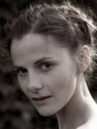 Louise Brealey plays Molly Hooper in Sherlock. She also starred in the Best Exotic Marigold Hotel and will play one of the main characters in Michael ... - louisebrealey