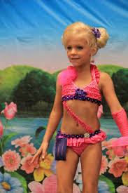 best images about pageantry pageant casual wear this ain t cute this is sad she don t get to be a little kid she is 7 goin on 20