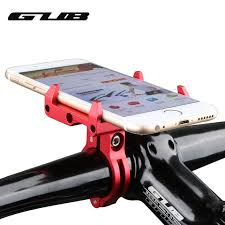 <b>GUB G-85</b> Ajustável Universal Suporte Do Telefone Da Bicicleta ...