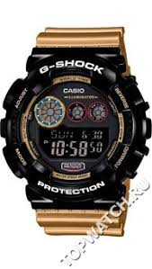 <b>Casio GD</b>-<b>120CS</b>-<b>1E</b> | GD-120CS-1ER