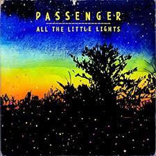 <b>Passenger</b> - <b>All The</b> Little Lights - Amazon.com Music