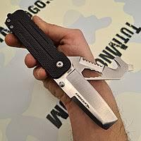 <b>Нож выкидной автоматический</b> в России. Сравнить цены, купить ...