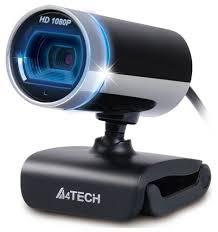 Купить <b>веб</b>-<b>камеру A4Tech PK-910H</b> по выгодной цене в ...