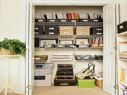 home office closet ideas with worthy home office closet ideas photo of exemplary photos bedroom organizing home office ideas