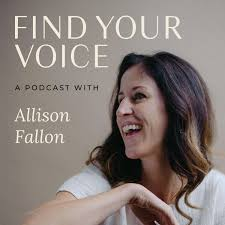Find Your Voice: How to Write When You're Not a Writer