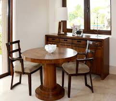 Transitional Dining Room Tables Transitional Dining Table Dining Room Modern With Aluminum Windows