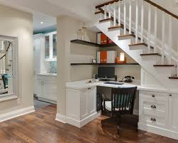 home office desk designs home office built in desk home design ideas pictures remodel and interior built in home office ideas
