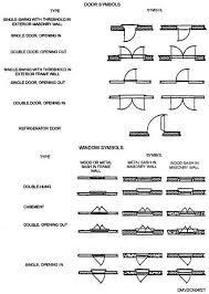 1000 images about architectural drawings on pinterest symbols floor plans and one point perspective architecture drawing floor plans