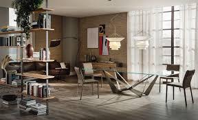 italian furniture store uk buy italian furniture online